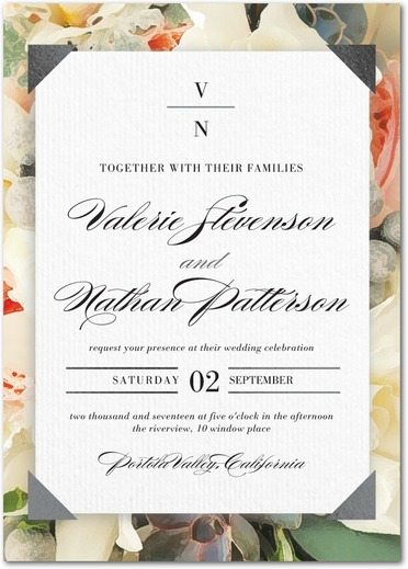 enchanting_floral-signature_white_wedding_invitations-float_paperie-maple-neutral