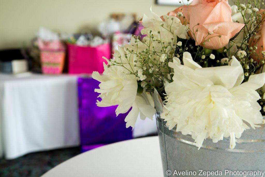 bridal shower basics topweddingsitescom