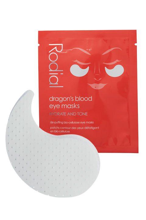 55024ec405f18_-_eyemasks-2