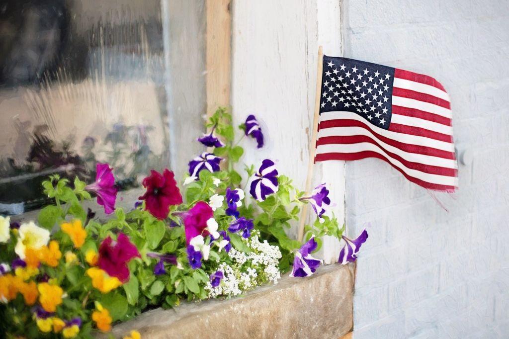 american-flag-825635_1920