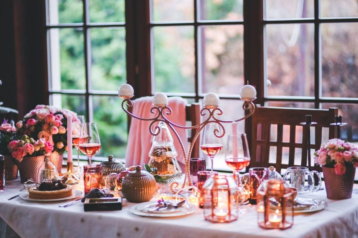 Rehearsal Dinner Etiquette Guidelines Topweddingsites Com