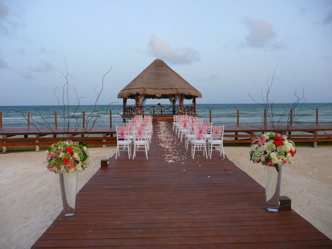 wedding-743984_1920