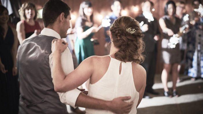 Diy weddings archives topweddingsites diy wedding favor ideas solutioingenieria Image collections