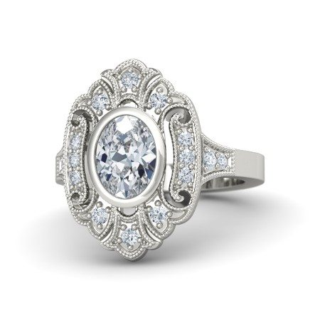 oval-diamond-14k-white-gold-ring-with-diamond