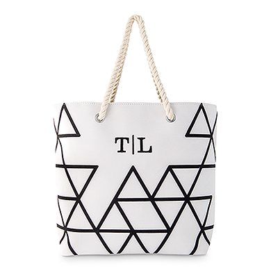 4492-10-w_geo-prism-tote-black-on-white77f2ac937701177f427dc57ef68856b5