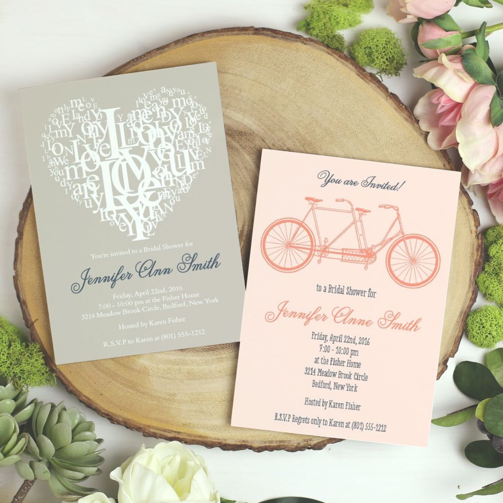 basic_invite_bridal_1