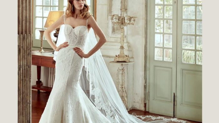 Cheap Wedding Dresses Chattanooga Tn: 10 More Of Our Favorite Wedding Gowns From Nicole Spose
