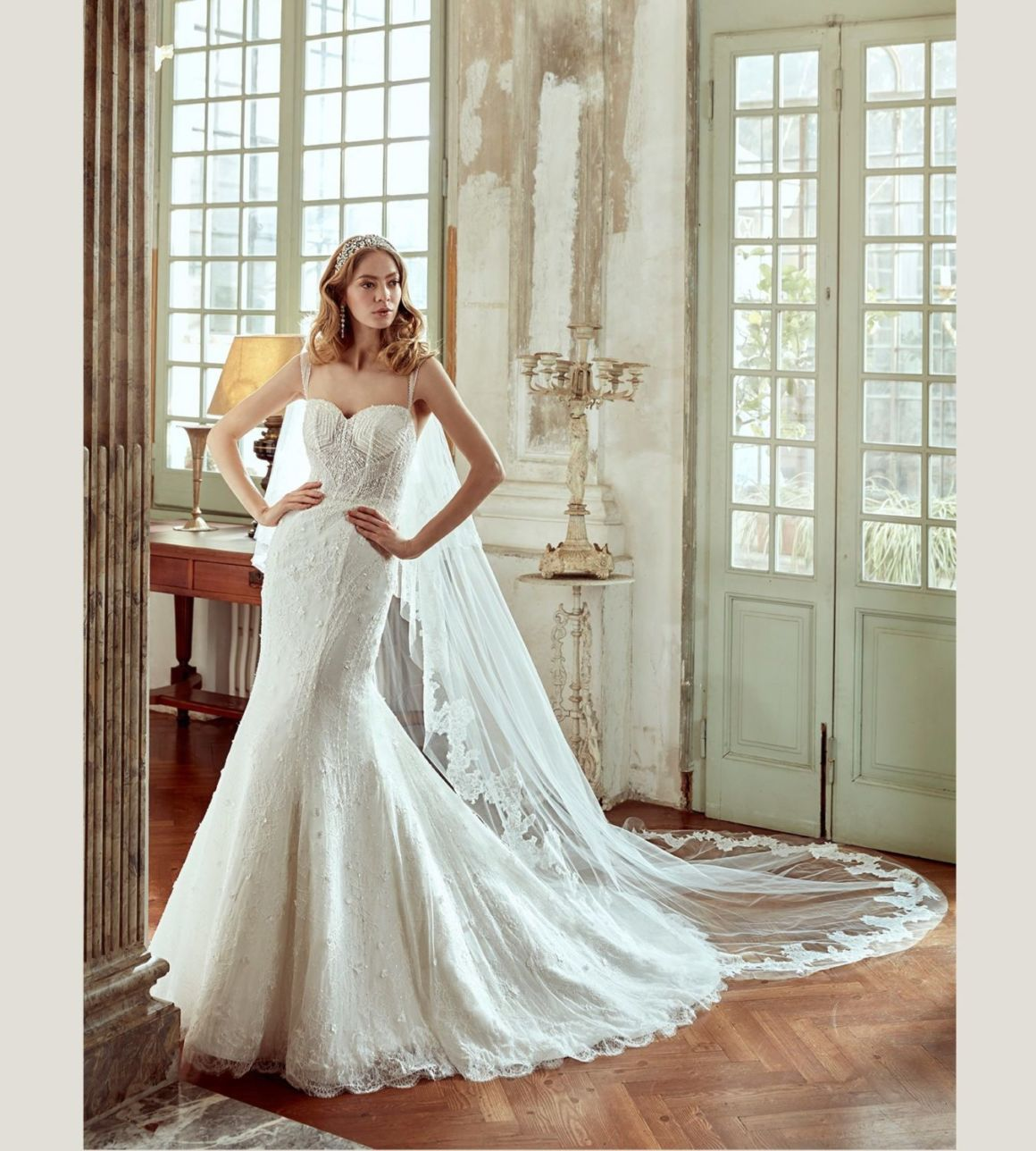 Cheap Wedding Dresses Nashville Tn: 10 More Of Our Favorite Wedding Gowns From Nicole Spose