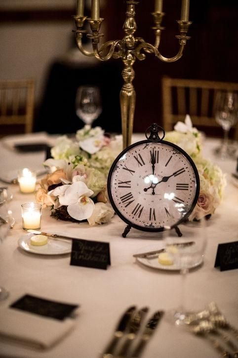 New Years Eve Wedding.10 New Year S Eve Wedding Ideas To Inspire Wedding Planning