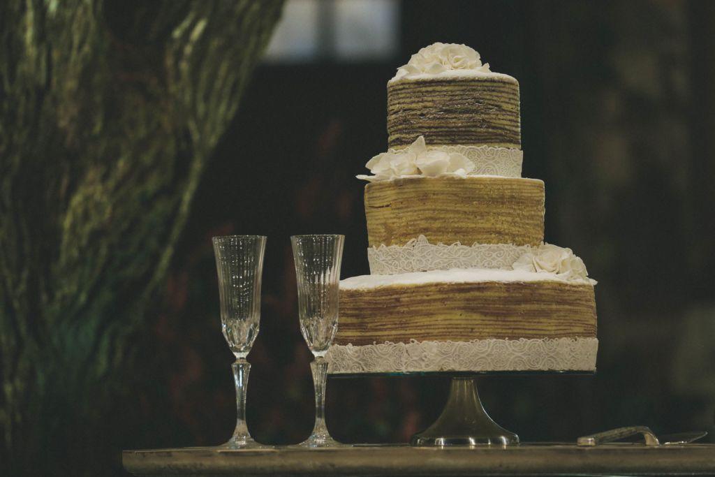 Wedding Vendor Responsibilities