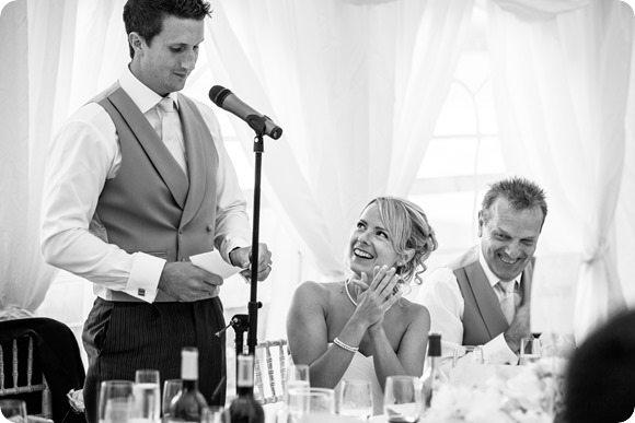 best man speech ideas list