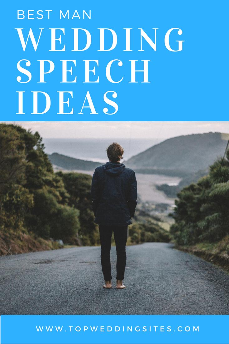 best-man-speech-ideas