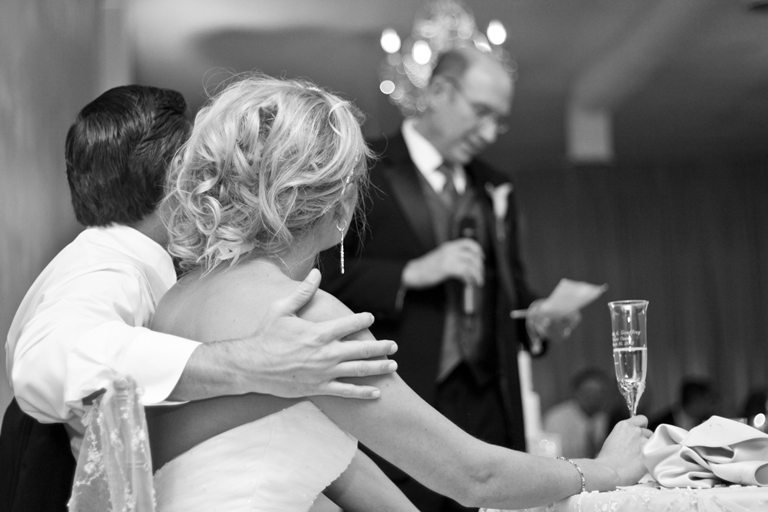 Father Of The Bride Speech Easy As Pie Wedding Speeches And Toasts Topweddingsites Com