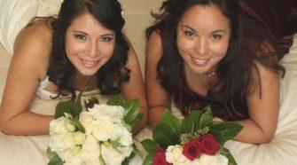 sister-wedding-speech