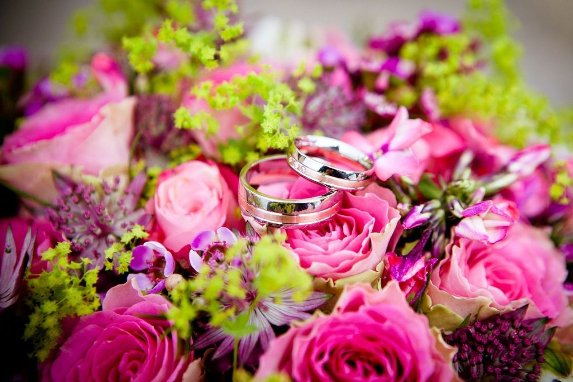 Cater Your Own Wedding & Save Big Money | | TopWeddingSites.com