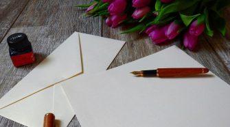 wedding invitations archives topweddingquestions com