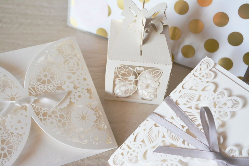 Q Do I Bring A Gift To A Singapore Malay Wedding Wedding Gifts