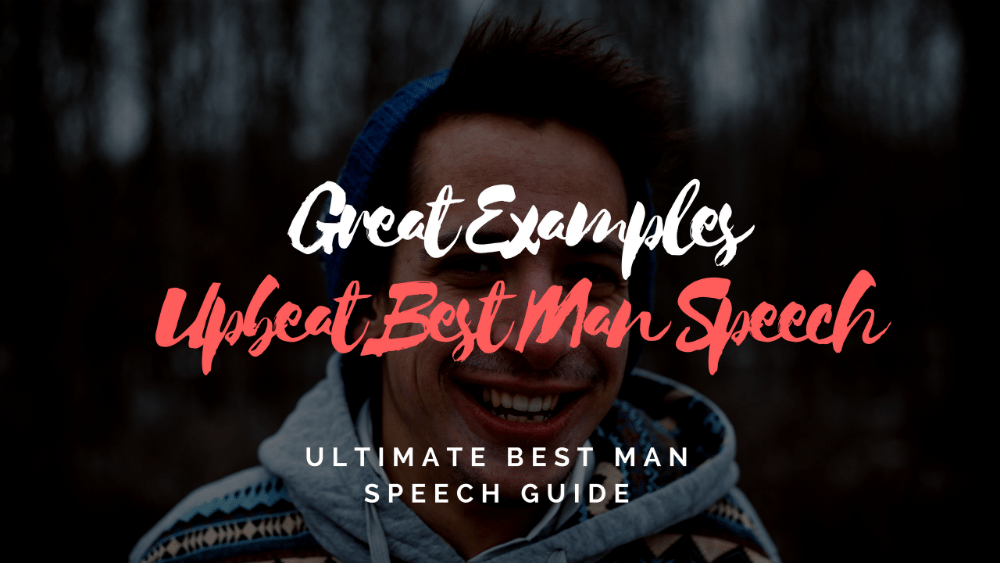 3f77ec82b2156 Best Man Speeches | Examples, One-Liners, & Tips