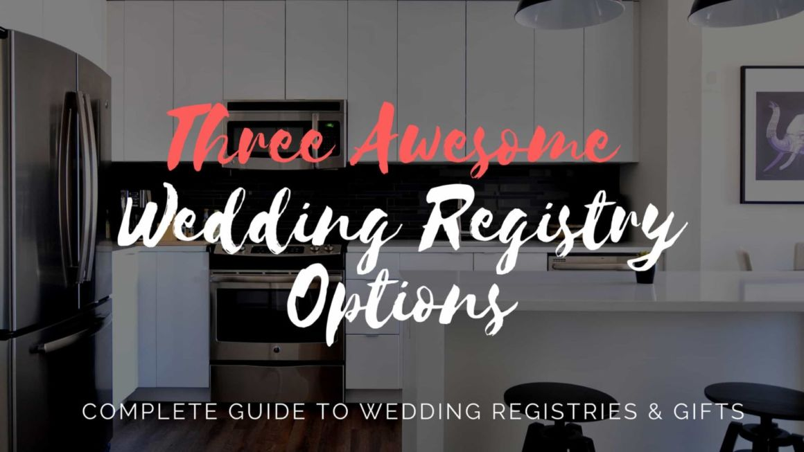 Three Great Registry Sites to Check Out