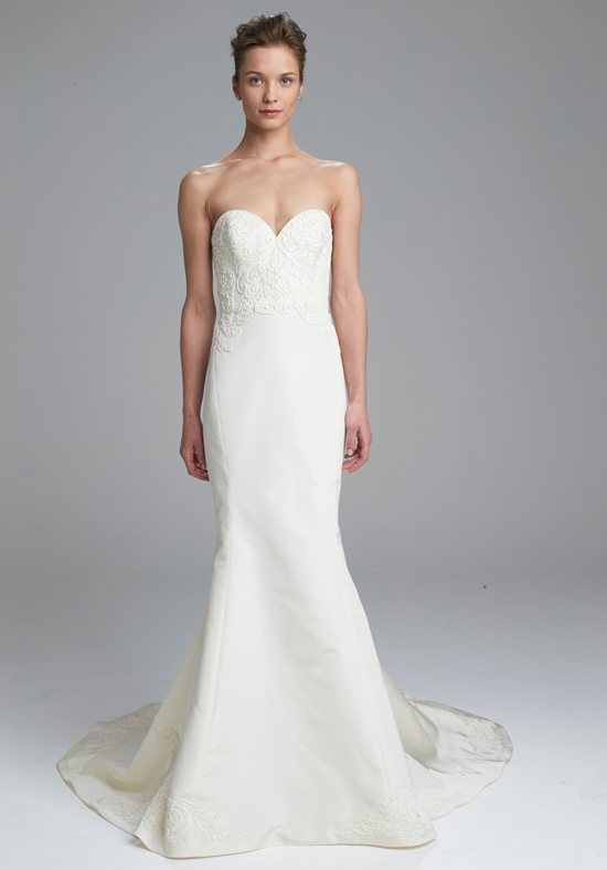 The Best Dressd 17 Great Wedding Dresses For 2017