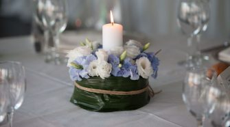 Wedding decoration questions archives topweddingquestions wedding decoration questions junglespirit Image collections