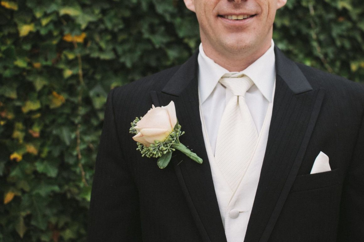 How Long Should A Grooms Speech Be: Writing Your Groom Speech: Tips, Examples, & Advice