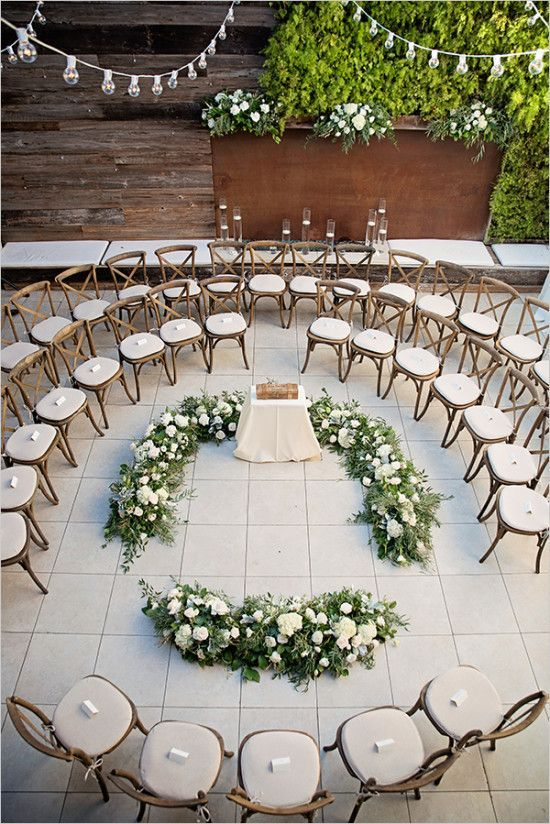 ultimate guide wedding ceremony reception seating w sample chart