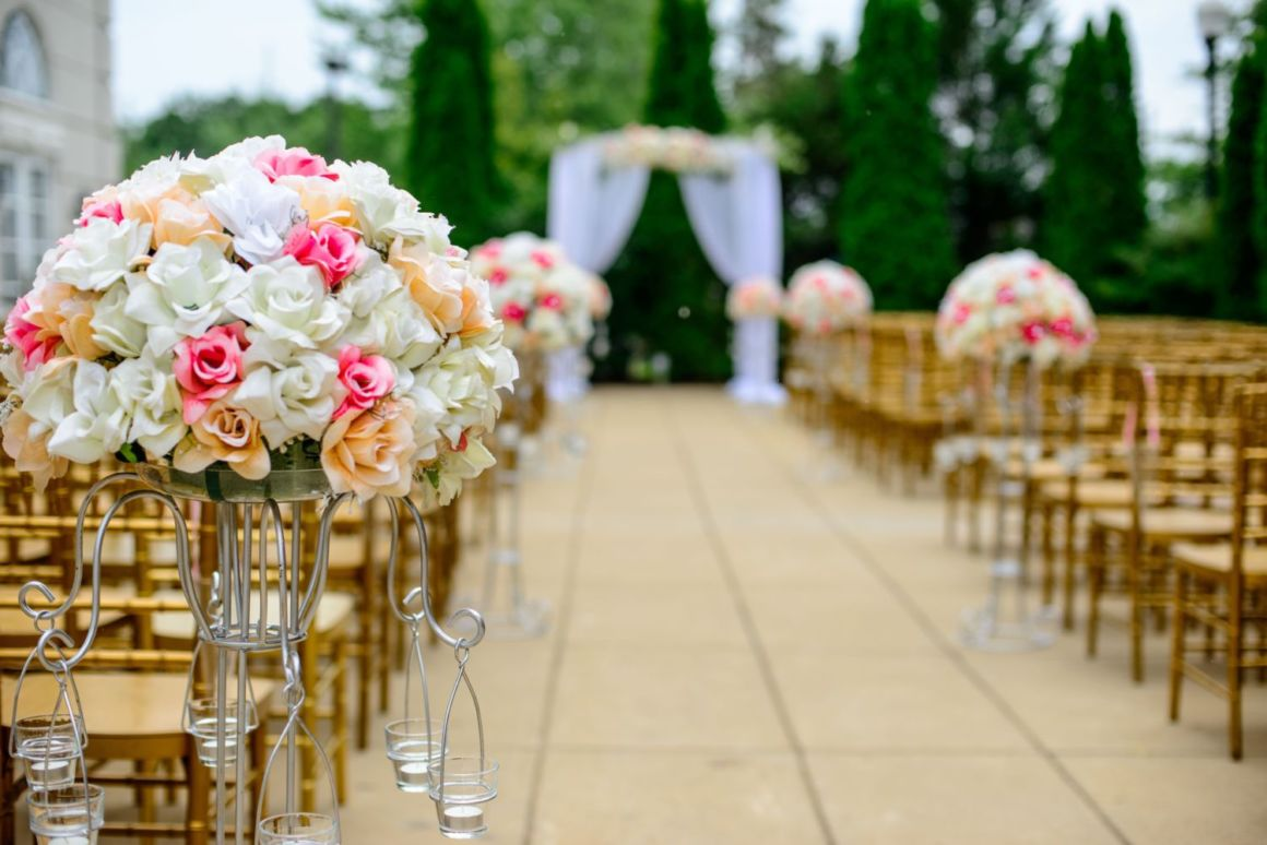 Wedding Ceremony Vow.Ultimate Guide To Wedding Ceremony Wedding Vows
