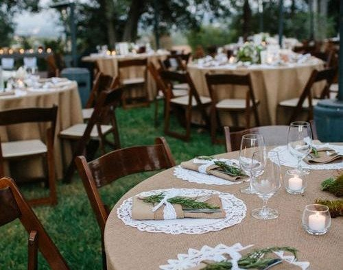 Medieval Wedding Favors and Decorations | | TopWeddingSites.com