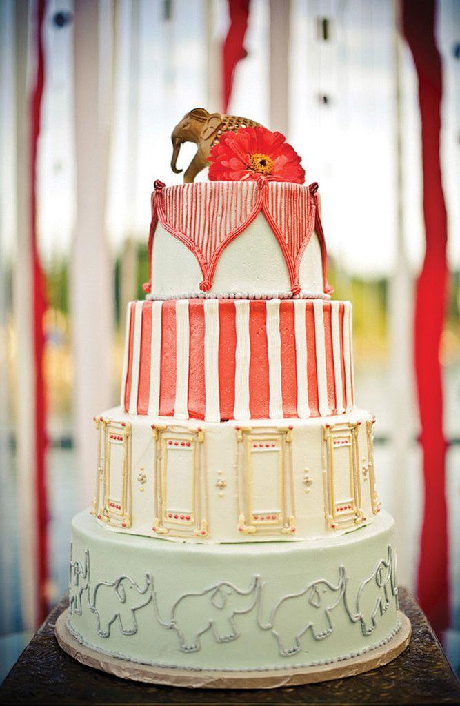 Elephant Theme Weddings Topweddingsites Com