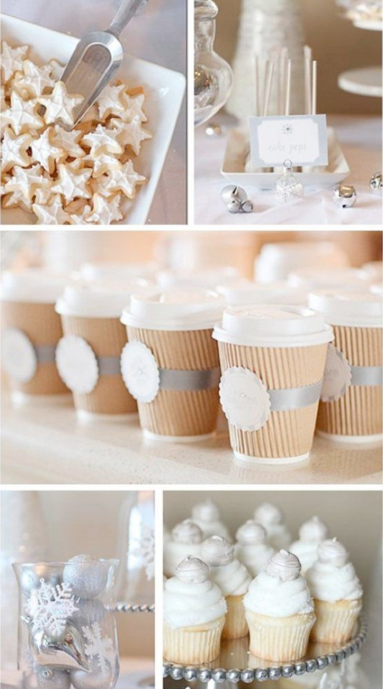 Coffee Wedding Favors And Great Theme Ideas Topweddingsites