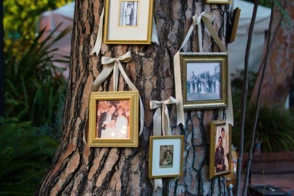 Planning a Wedding at Home? Here\'s What to Look Out For ...