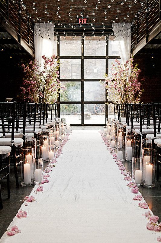 Japanese themed wedding image collections wedding decoration ideas planning your japanese theme wedding multicultural themes junglespirit Gallery