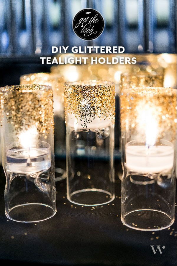 Five easy do it yourself wedding centerpiece ideas pinterest solutioingenieria Images