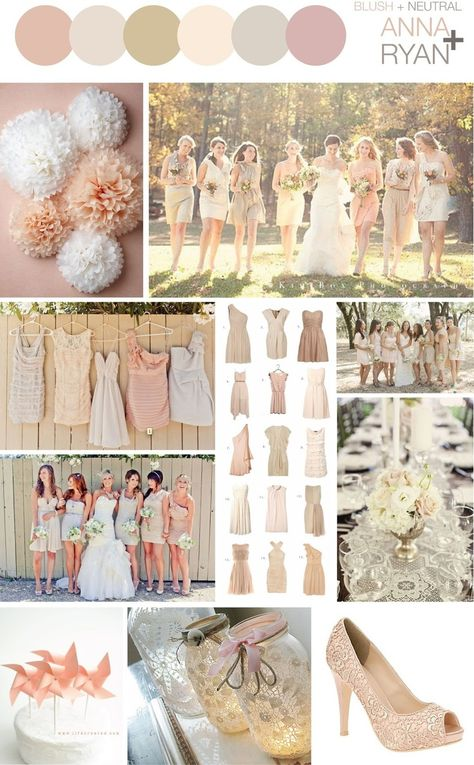 country wedding color schemes choosing your wedding colors a guide for designing brides 27924