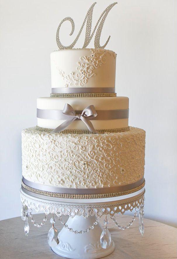 Unique Theme Ideas For Your Wedding Cake Wedding Cakes