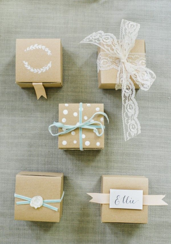 Cheap wedding favor ideas wedding favors topweddingsites buying cheap boxes bags jars or tins solutioingenieria Image collections