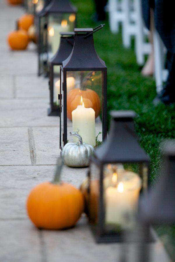 Eventide Elegance Your Halloween Wedding Themes