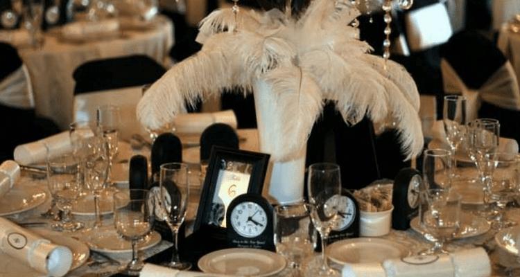 10 new years eve wedding favor ideas