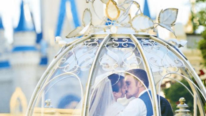 Disney Wedding Cost.Disney World Weddings Cost Archives Topweddingsites Com