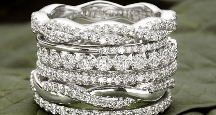 wedding ring traditions wedding jewelry