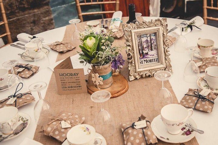 Ski Theme Wedding Ideas Topweddingsitesm