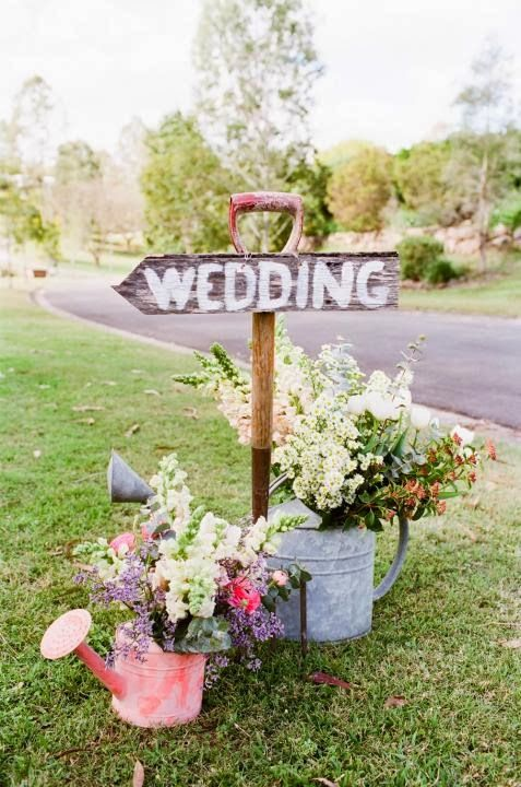 The Garden Theme Wedding TopWeddingSites New Garden Wedding Ideas Decorations