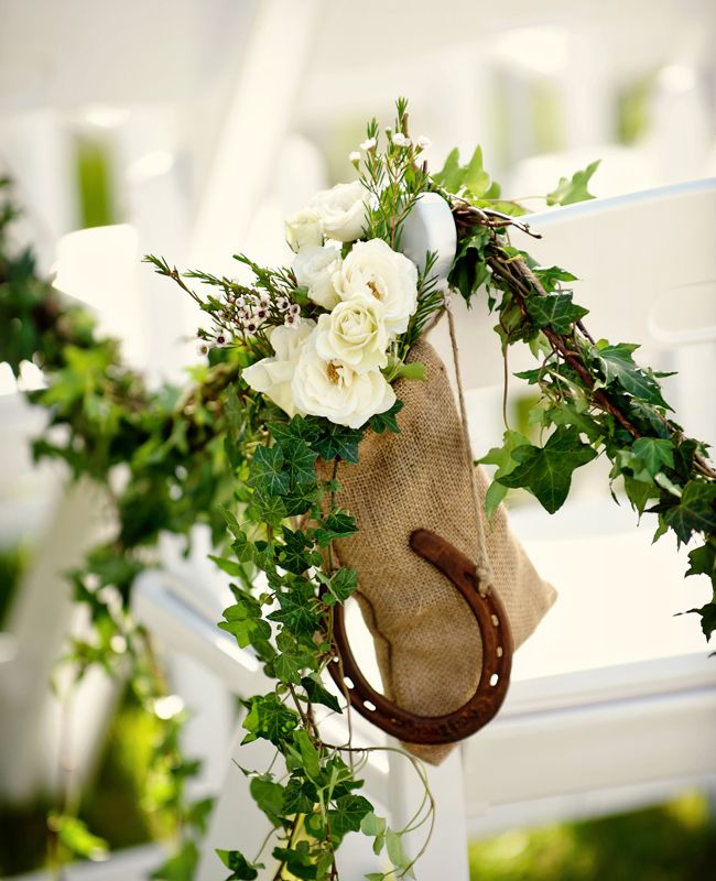 Traditional Irish Wedding Ceremony Customs | Multicultural Themes ...