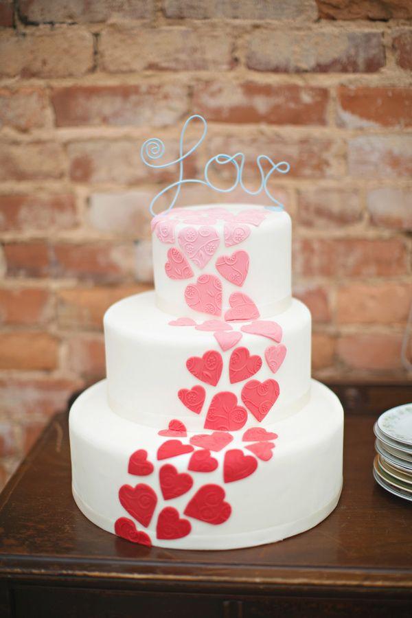 Calling Cupid The Valentine S Day Wedding Theme Topweddingsites Com