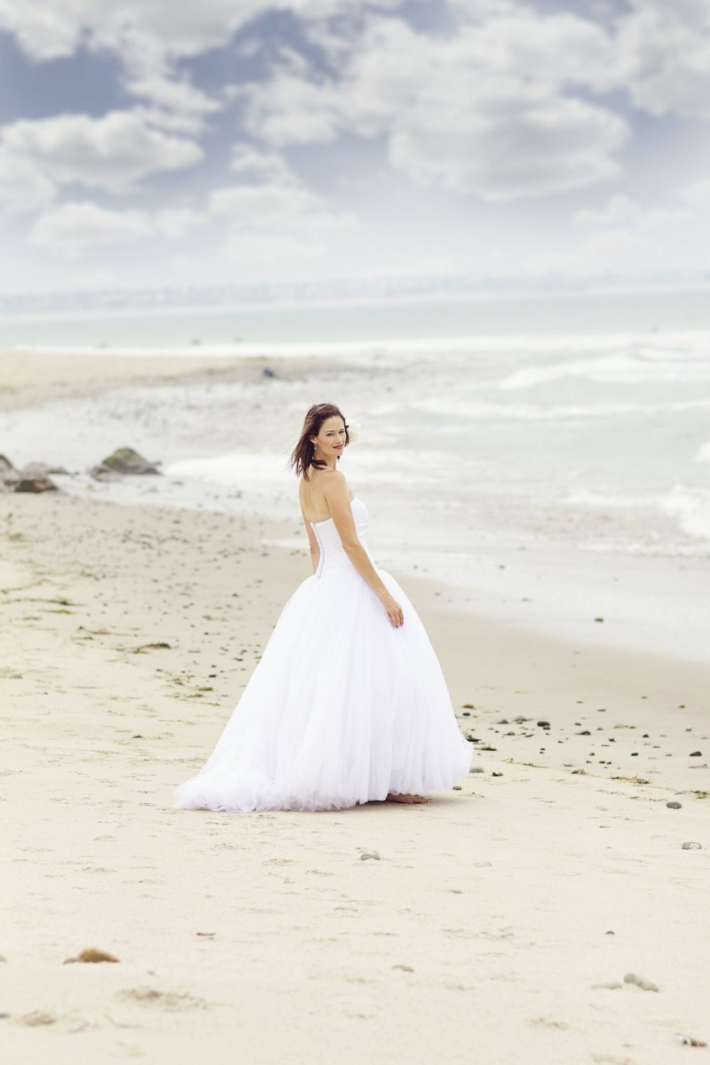Tips for Planning the Perfect Beach Wedding