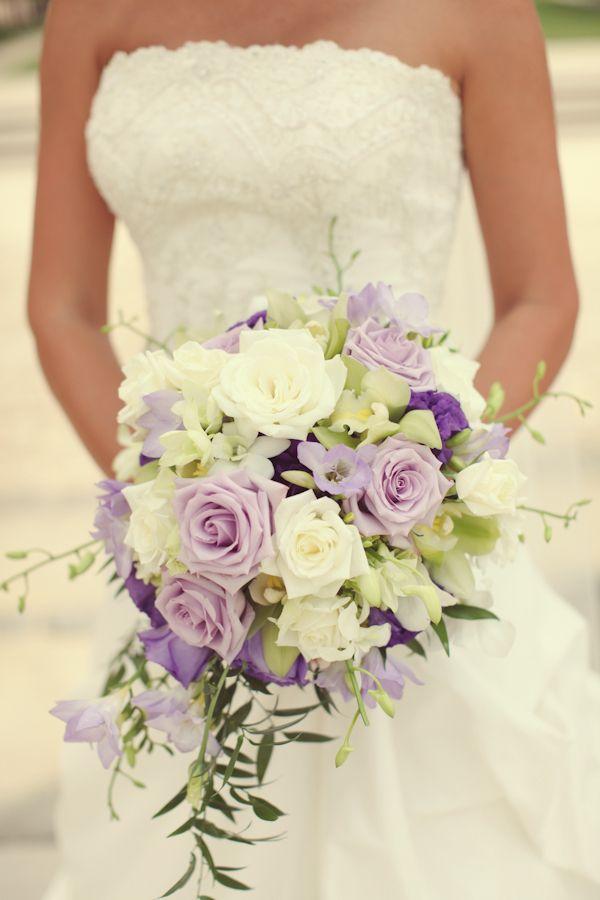 Rose theme weddings topweddingsites what to wear mightylinksfo