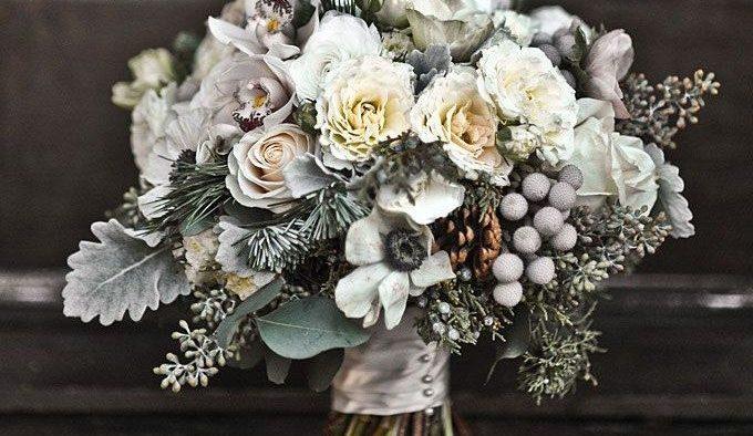 Winter Wonderland Wedding Archives Topweddingsites
