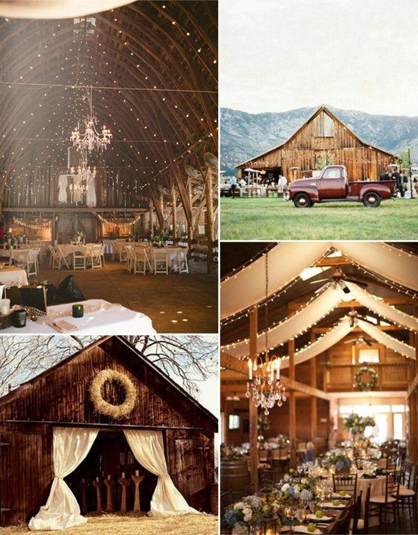 Medieval Wedding Favors And Decorations Topweddingsitescom