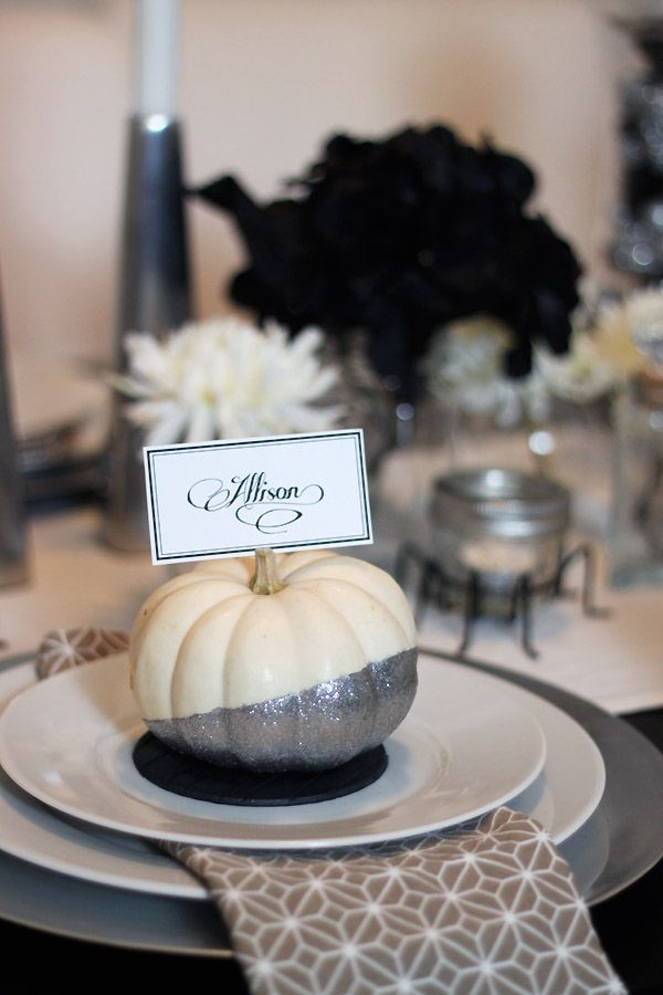 Eventide Elegance Your Halloween Wedding Themes
